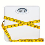 Behaviors that Slow Your Weight Loss